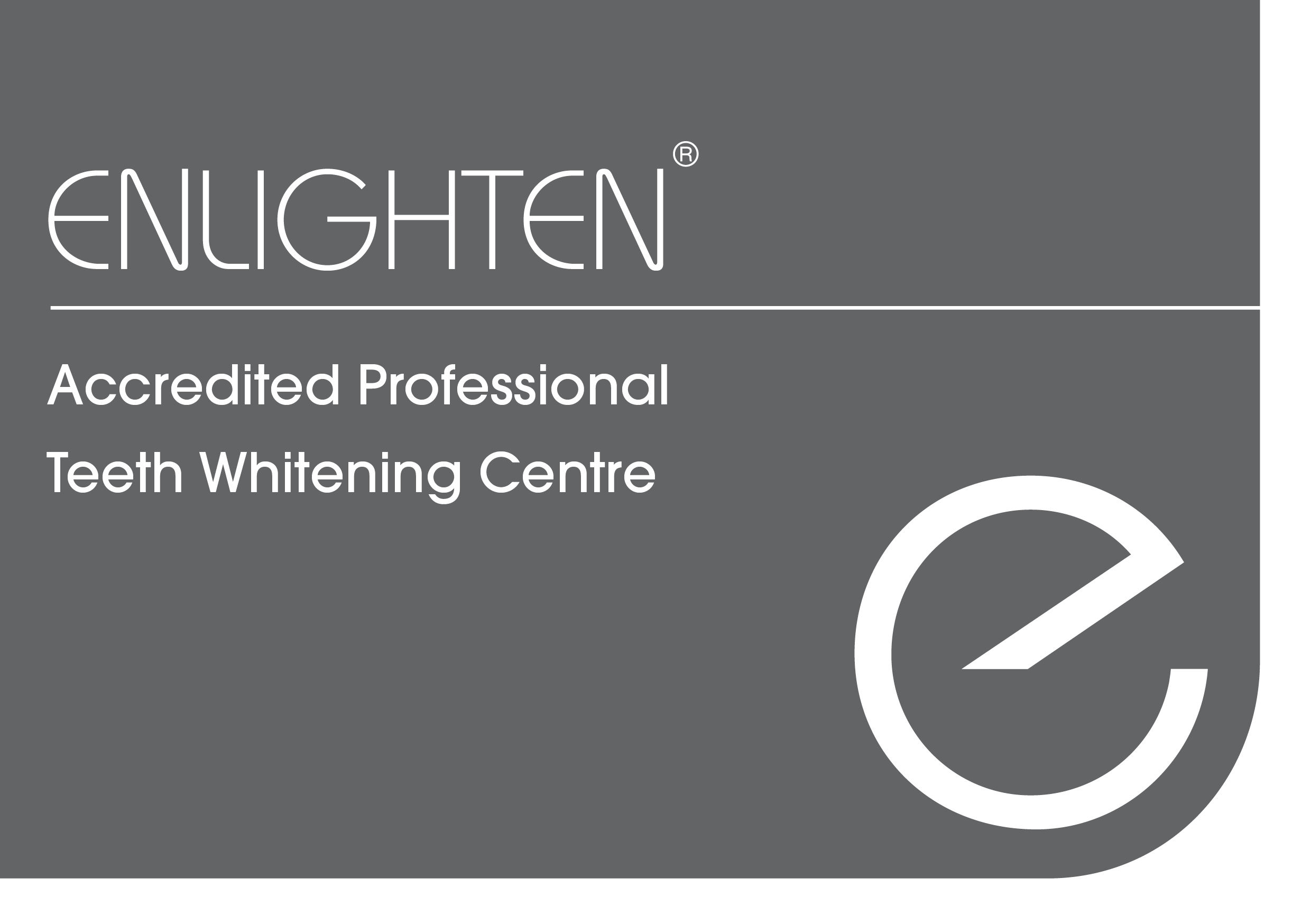 Enlighten Accredited Centre